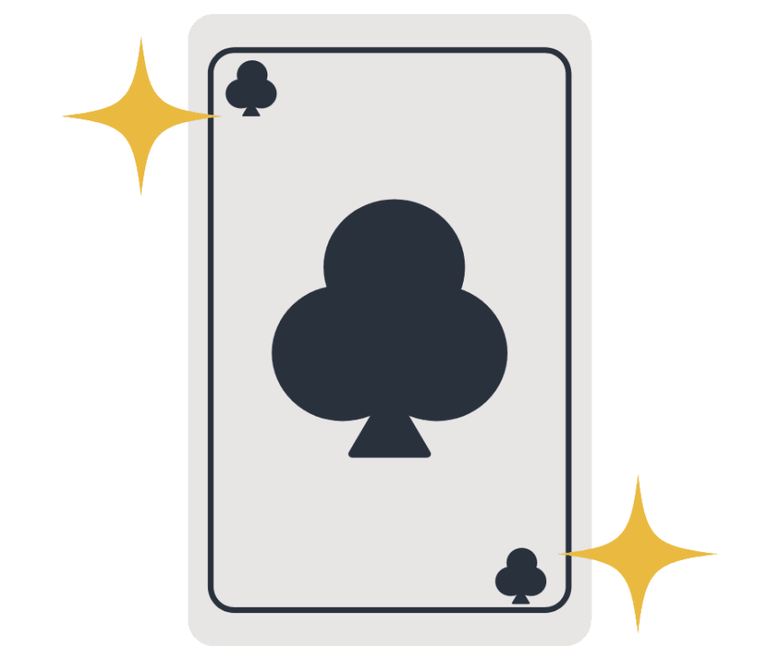 Los 4 mejores sitios de Casino de Póquer flop en línea en Columbia