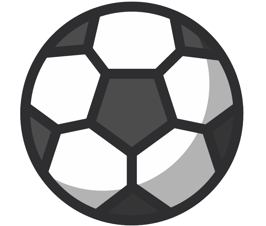 Los 40 mejores sitios de Casino de Apuestas de fútbol en línea en Columbia