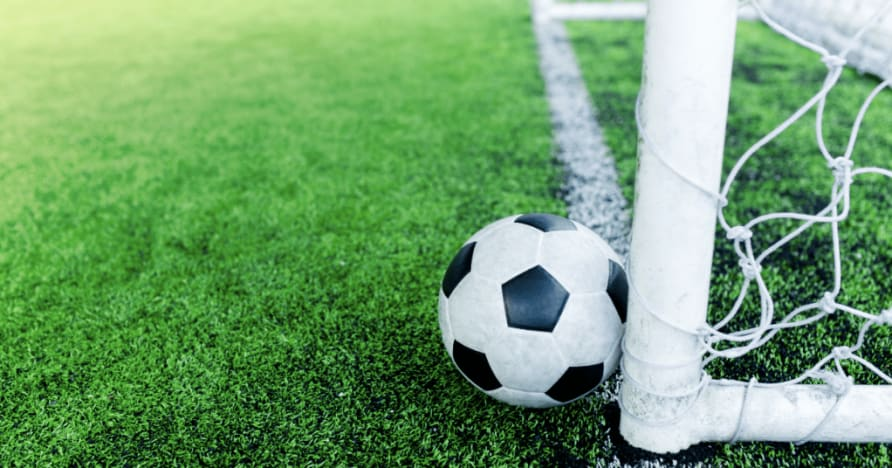 Guía de apuestas deportivas virtuales de 3 minutos para un mayor éxito