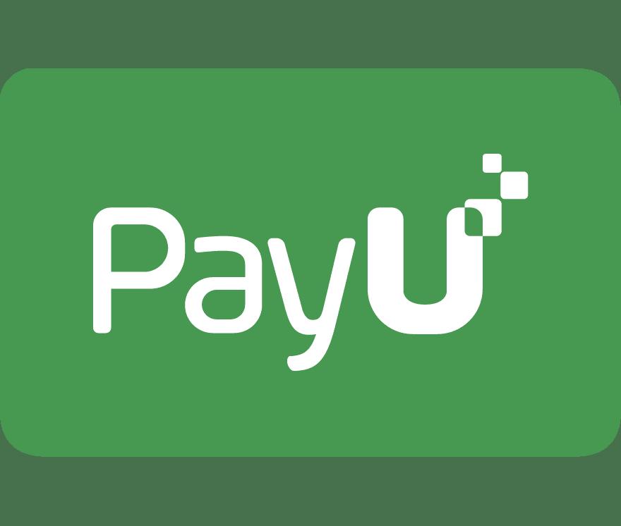 Los mejores casinos en línea PayU en Columbia