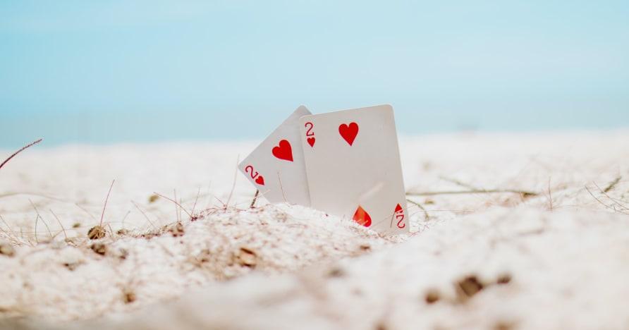 La experiencia del casino en tiempo real: una revisión de los juegos
