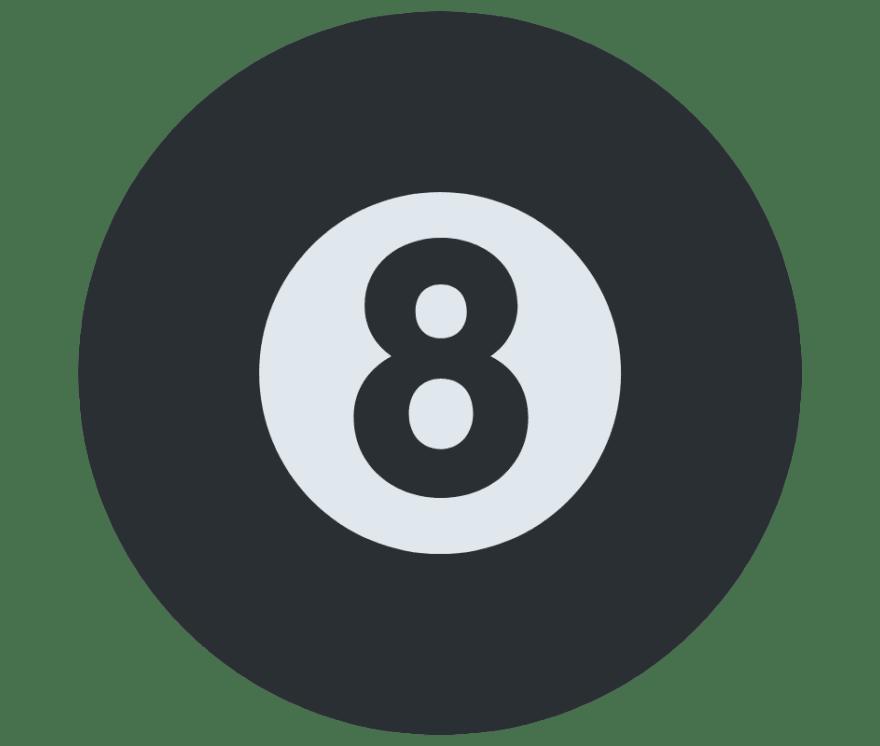 Los 37 mejores sitios de Casino de Keno en línea en Columbia