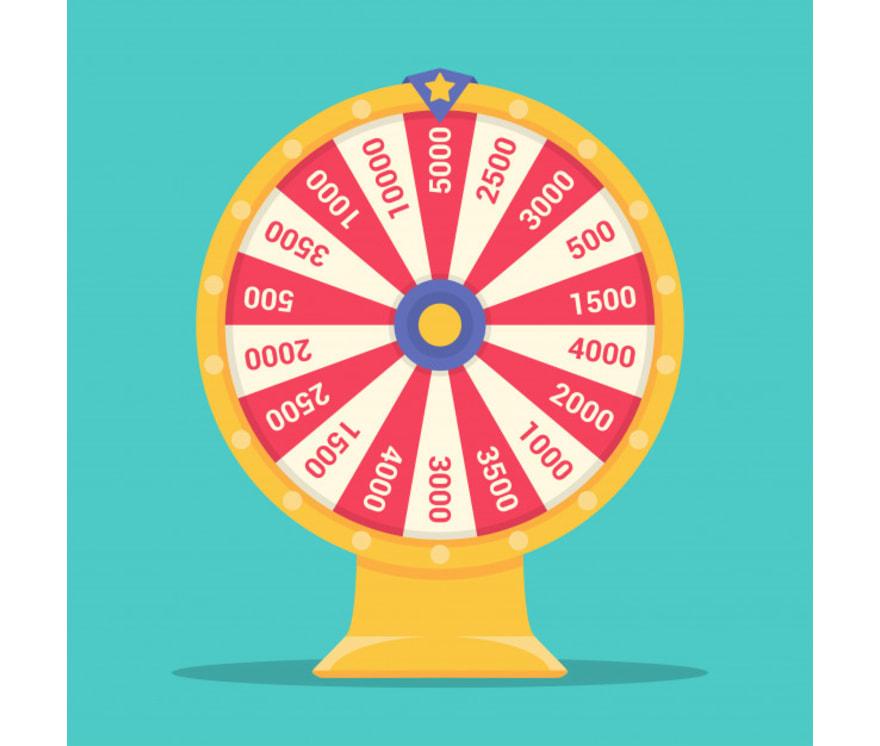 Los 30 mejores sitios de Casino de Atrapasueños en línea en Columbia